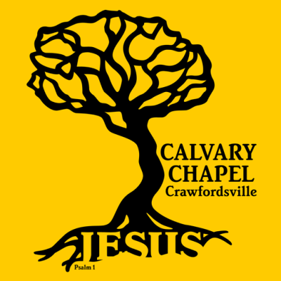 2017 Midwest Pastors Conference in Indiana – Calvary Chapel SCC